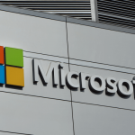 Another step forward for the Microsoft CRM Application