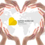 Deploying a grants and donations management solution for Baptist World Aid