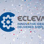 ECLEVA's year in review - great achievements from 2017