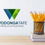 Wodonga TAFE - centralising student management and marketing