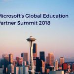 ECLEVA to attend Microsoft Education Summit this February