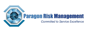 Paragon Risk Management