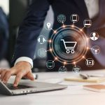 Purchasing at the pace of disruption