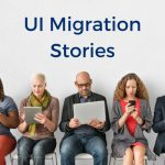 UI Migration Stories: How to fix issues with Business Process Flow not moving automatically