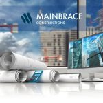 Mainbrace benefits from new Microsoft–ECLEVA automated Cloud program