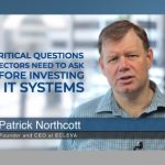 5 critical questions directors need to ask before investing in IT systems