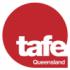 tafe1