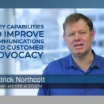 3 key capabilities to improve communications and customer advocacy