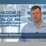 Shadow IT: What it is, why it exists and the 3 critical ways it puts your organisation at risk