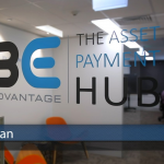 ECLEVA Customer Testimonials: Asset-finance company 3E Advantage (Full video)
