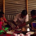 ECLEVA Customer Testimonials: Baptist World Aid (Full Video)