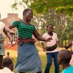 ECLEVA Customer Testimonials: Baptist World Aid (60 seconds)